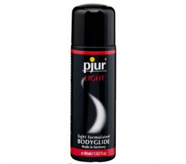 Libesti  pjur® LIGHT - 30 ml