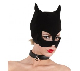 Kassimask Bad Kitty