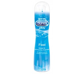 Libesti Durex play Feel 100ml