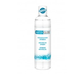 Kunstsperma Waterglide 300ml