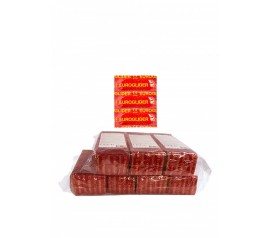 Euroglider condoms 1pc/144pc