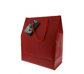 SURPRISE BAG LARGE FOR COUPLES