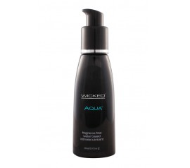 Libesti Wicked Aqua 60 ml