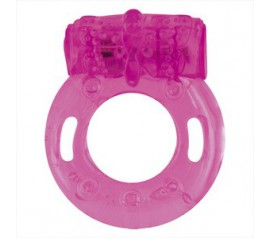 Disposable Cock Ring