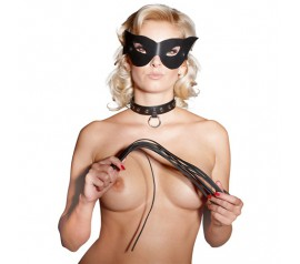 Fetish Kit - BDSM Set